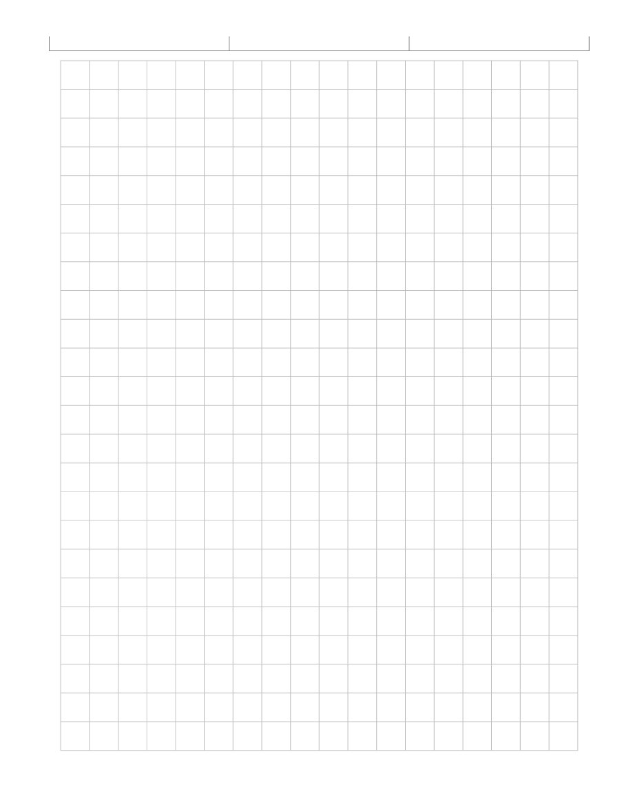 graph-paper-template-32