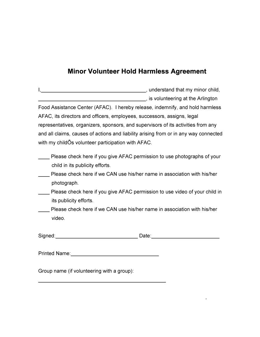 hold-harmless-agreement-template-01