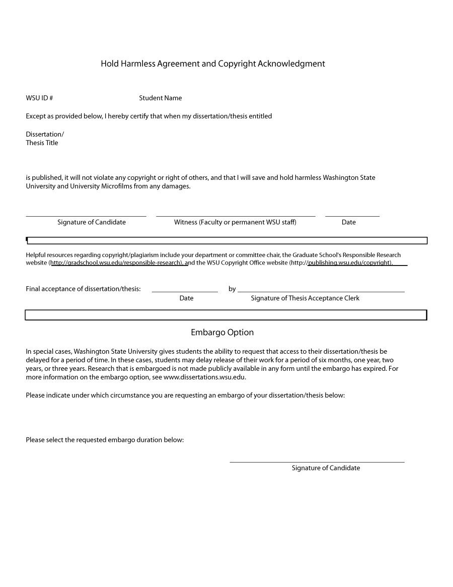 hold-harmless-agreement-template-06