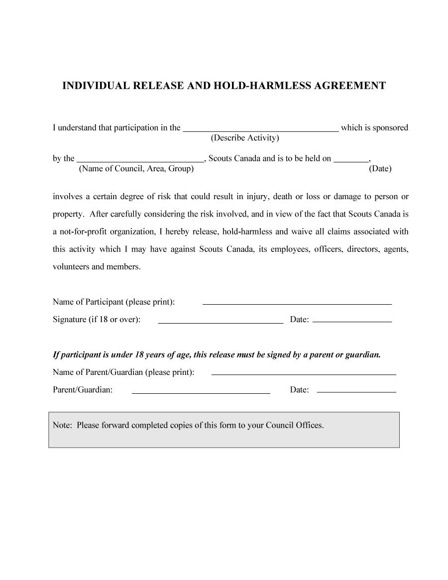 hold-harmless-agreement-template-07