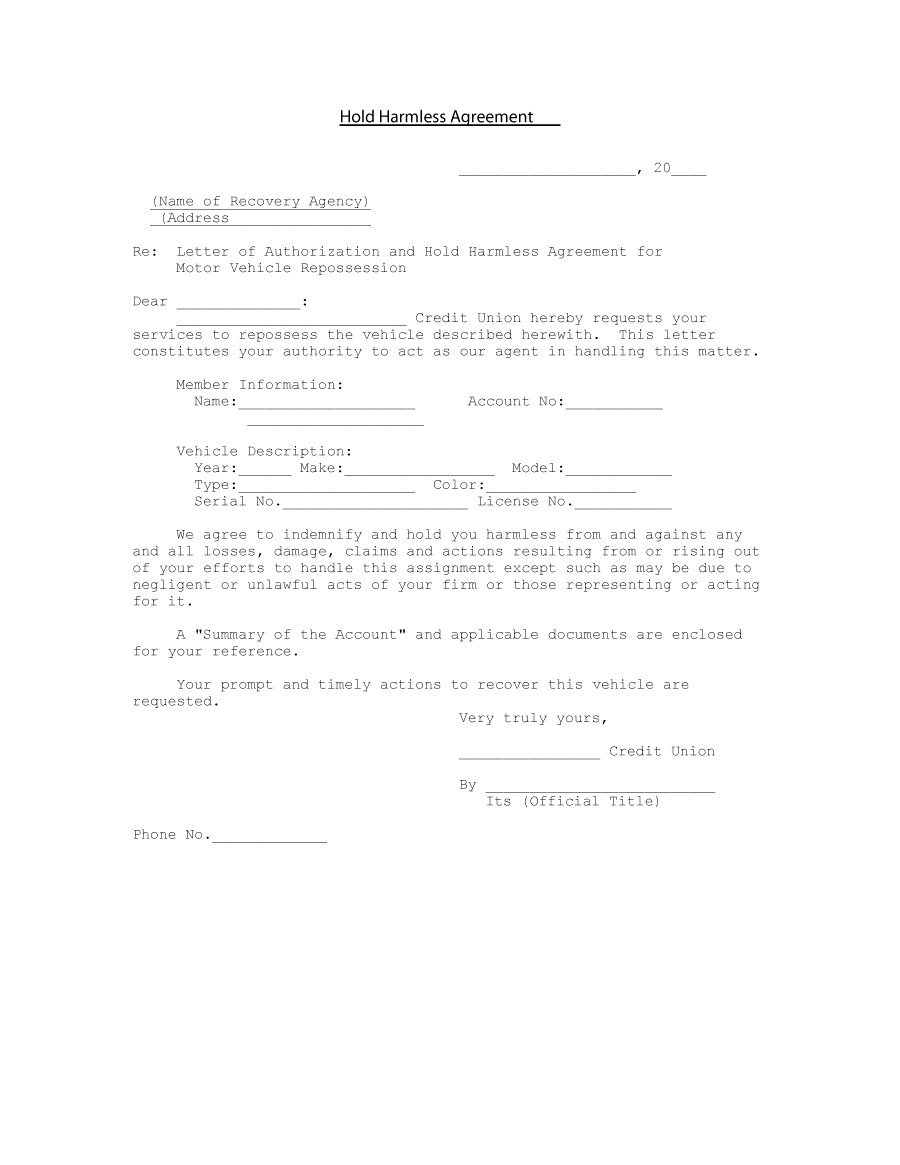 hold-harmless-agreement-template-10