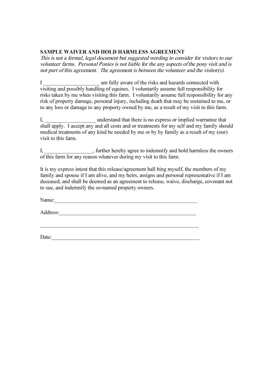 hold-harmless-agreement-template-14