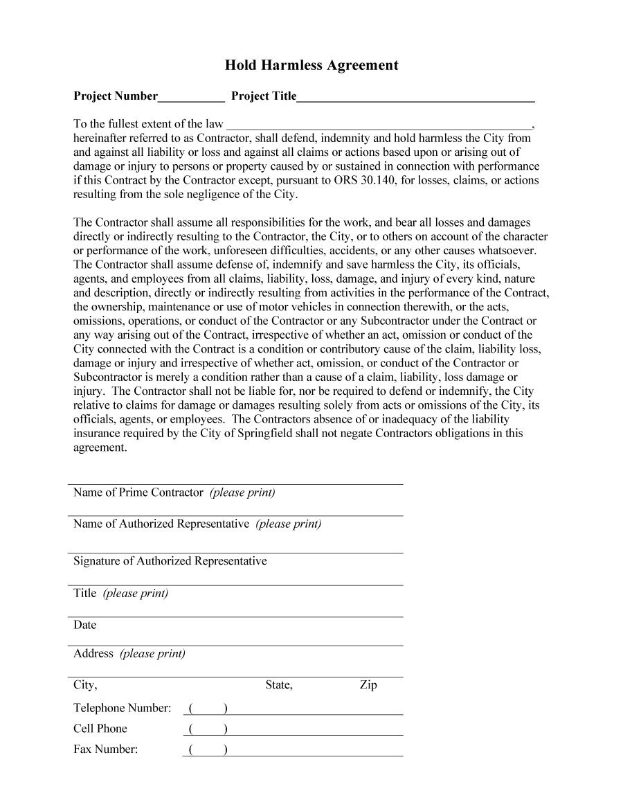 hold-harmless-agreement-template-15