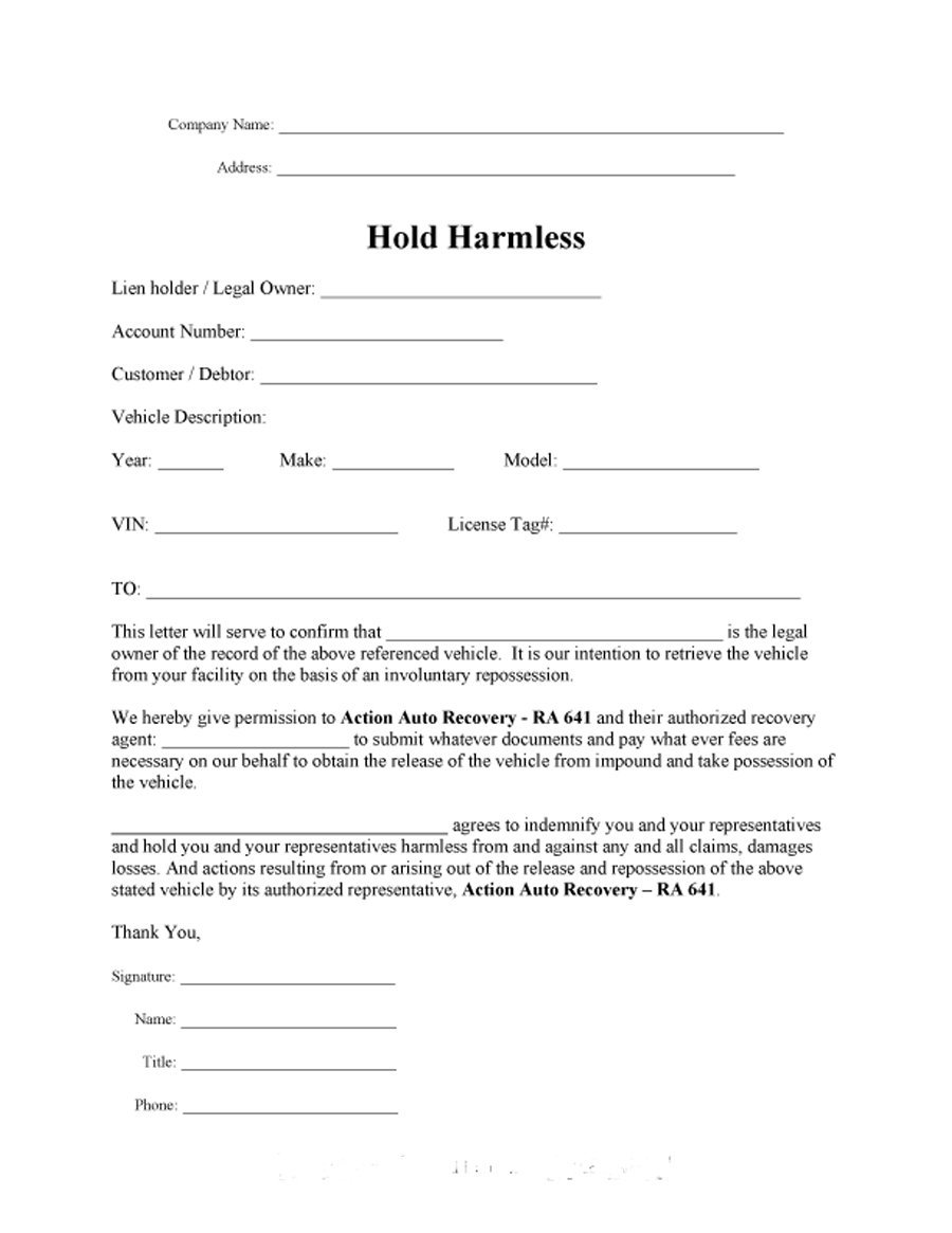 hold-harmless-agreement-template-17