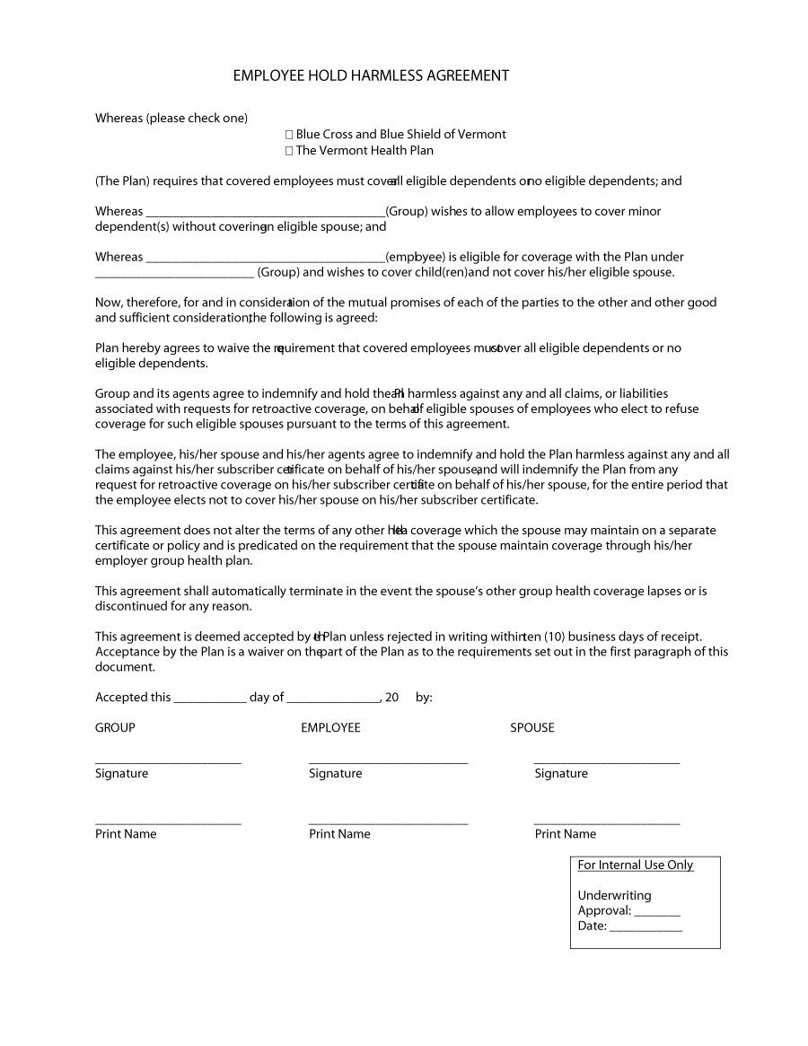 hold-harmless-agreement-template-18