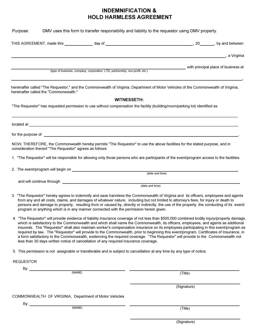 hold-harmless-agreement-template-19