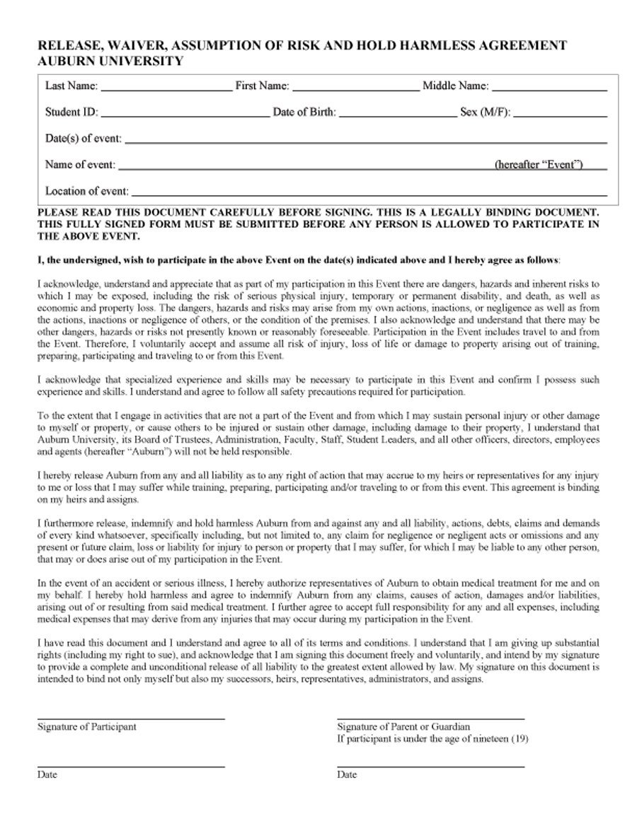 hold-harmless-agreement-template-20