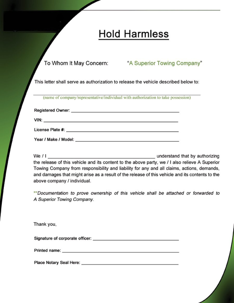 hold-harmless-agreement-template-26