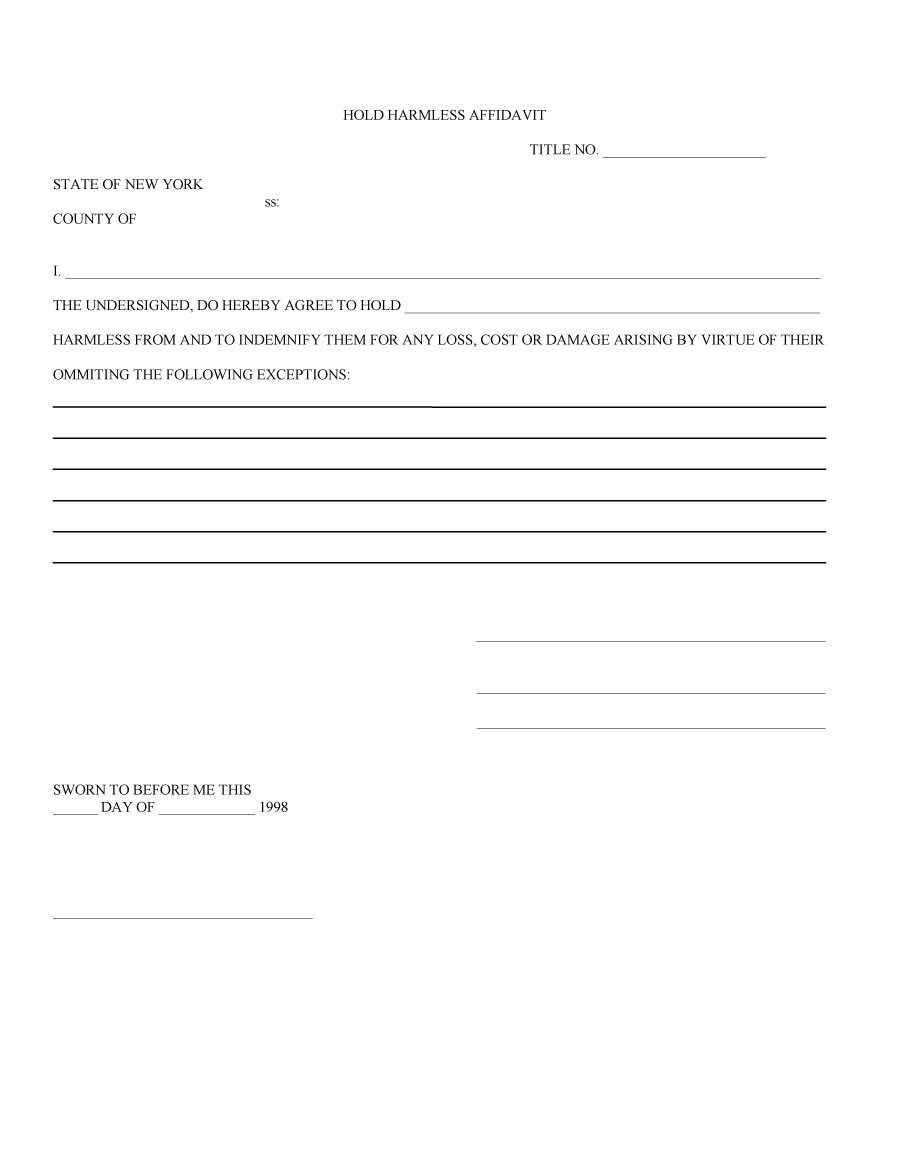 hold-harmless-agreement-template-30