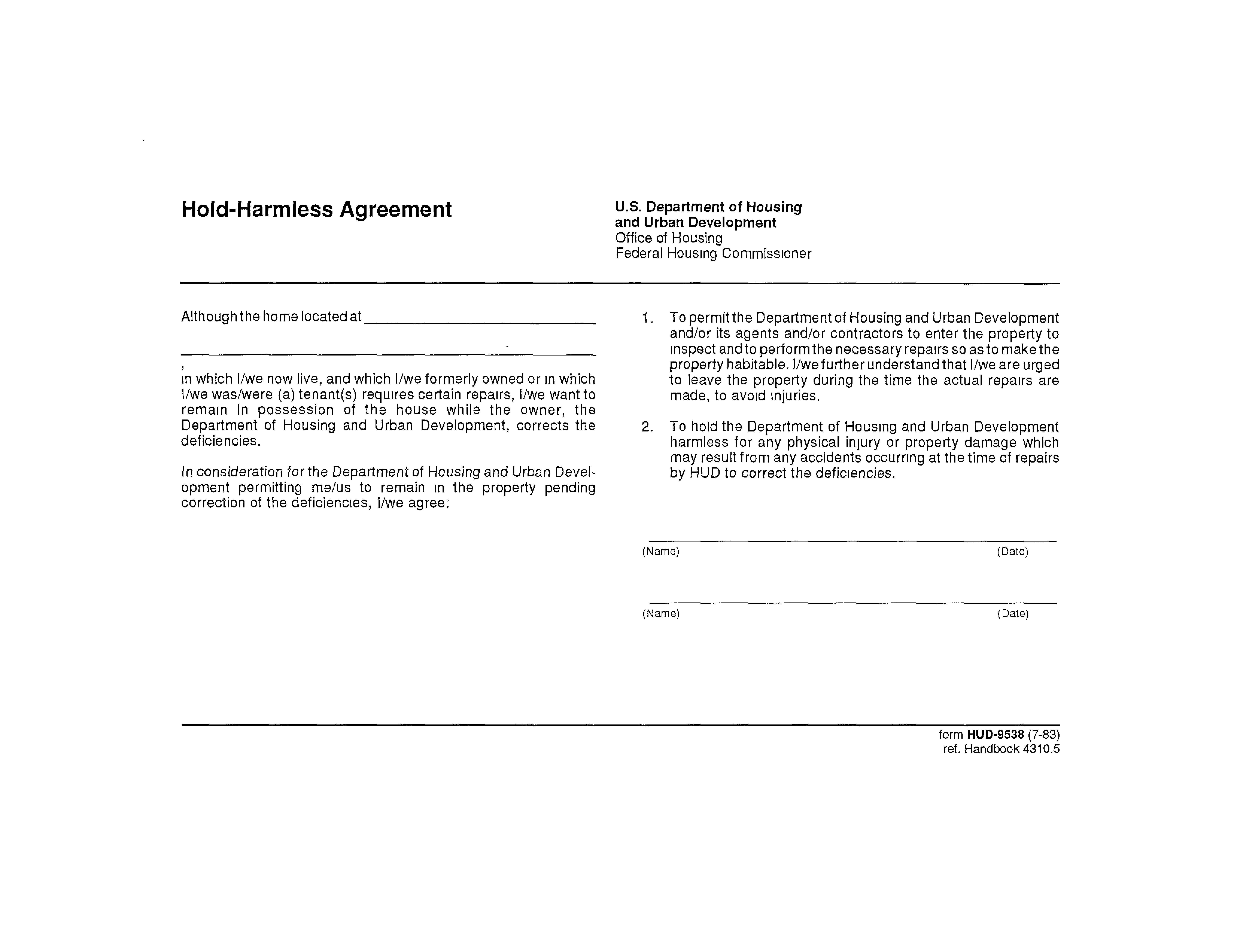 hold-harmless-agreement-template-35