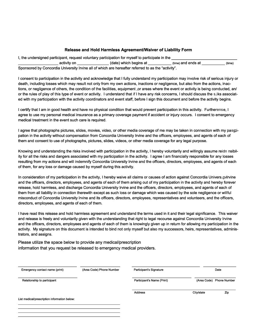 hold-harmless-agreement-template-36