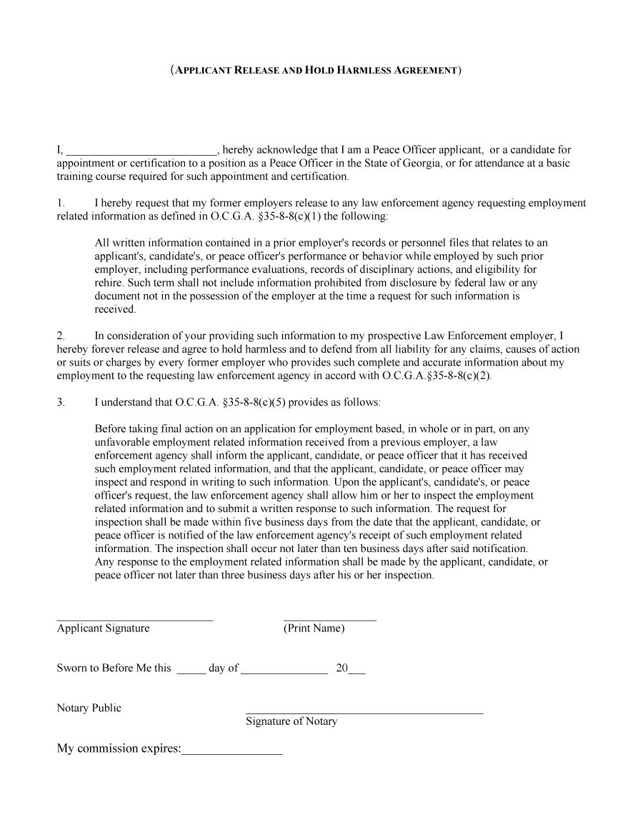 hold-harmless-agreement-template-37