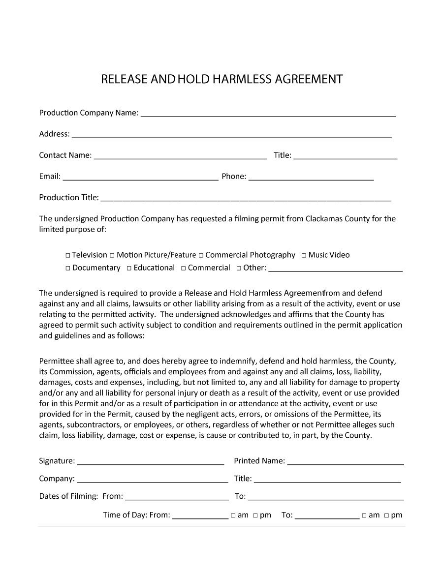 hold-harmless-agreement-template-39
