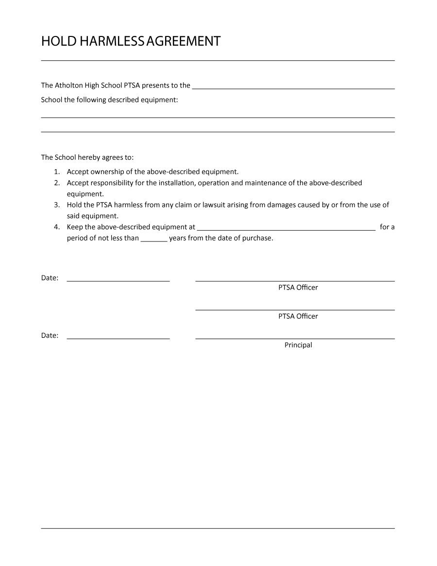 hold-harmless-agreement-template-40