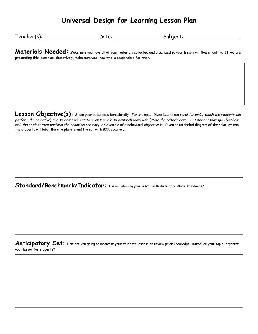 lesson-plan-template-02