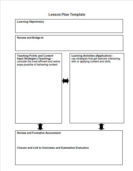 lesson-plan-template-10