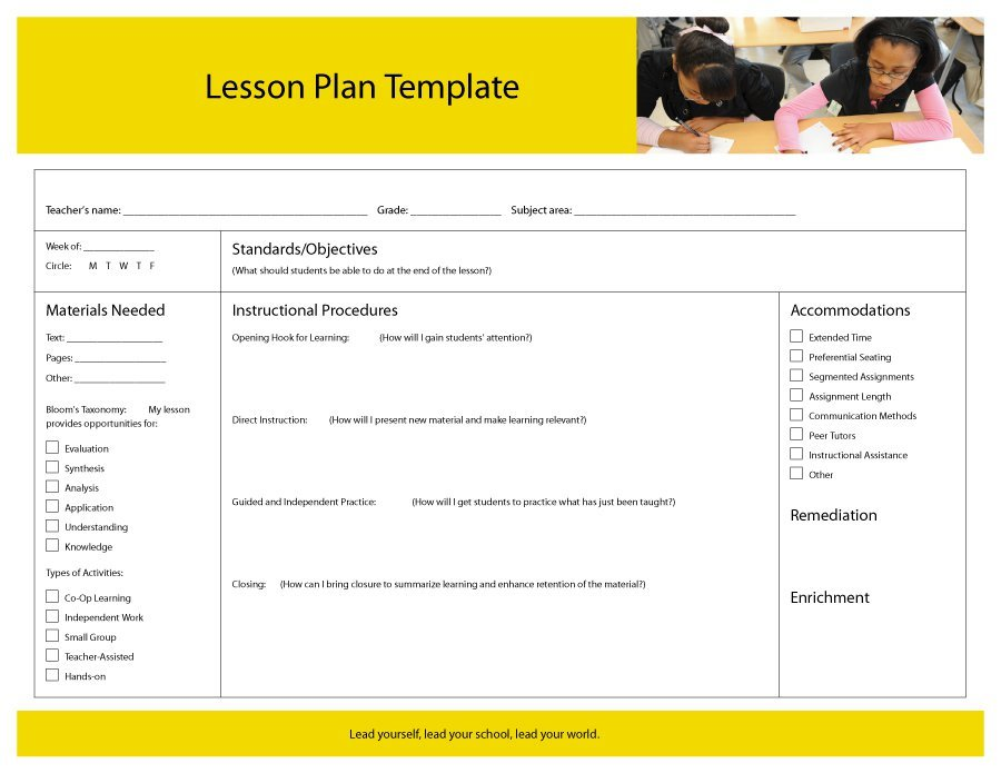 lesson-plan-template-15