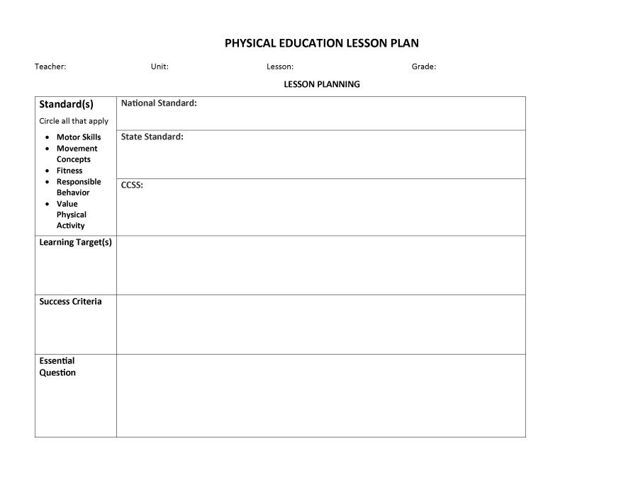 lesson-plan-template-19