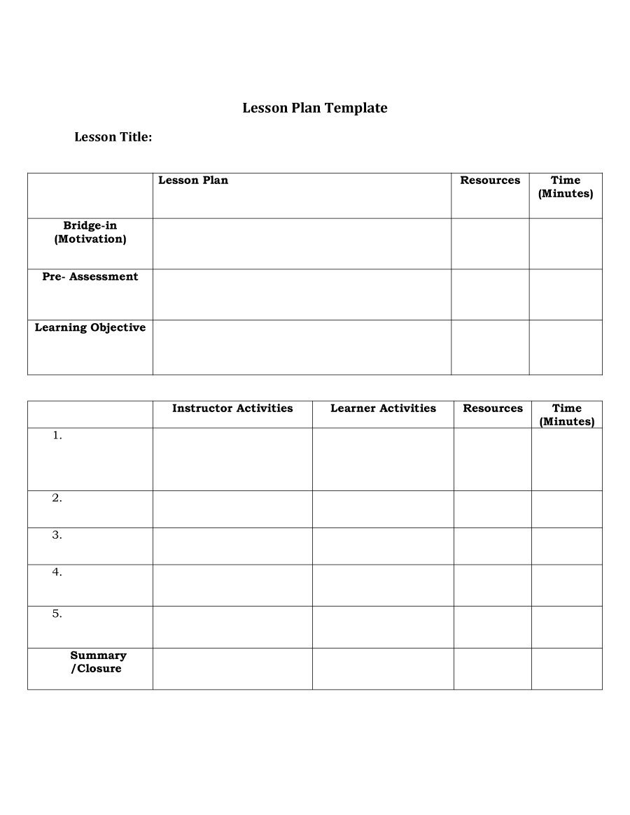 lesson-plan-template-21