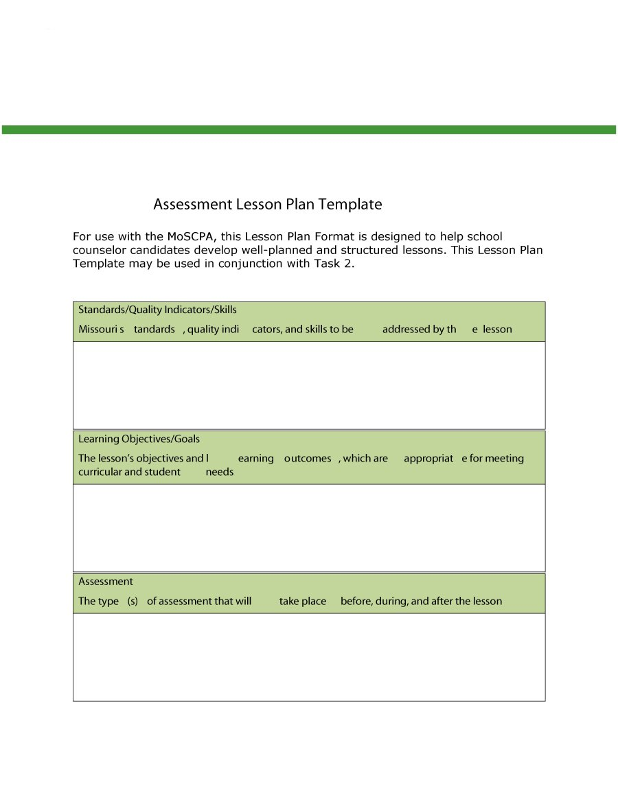lesson-plan-template-23