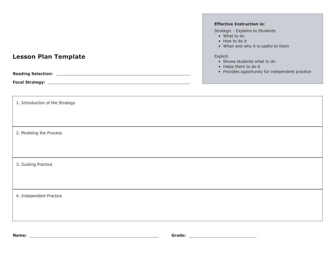 lesson-plan-template-24