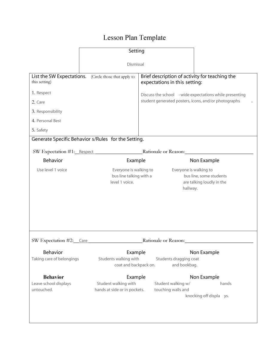 lesson-plan-template-42