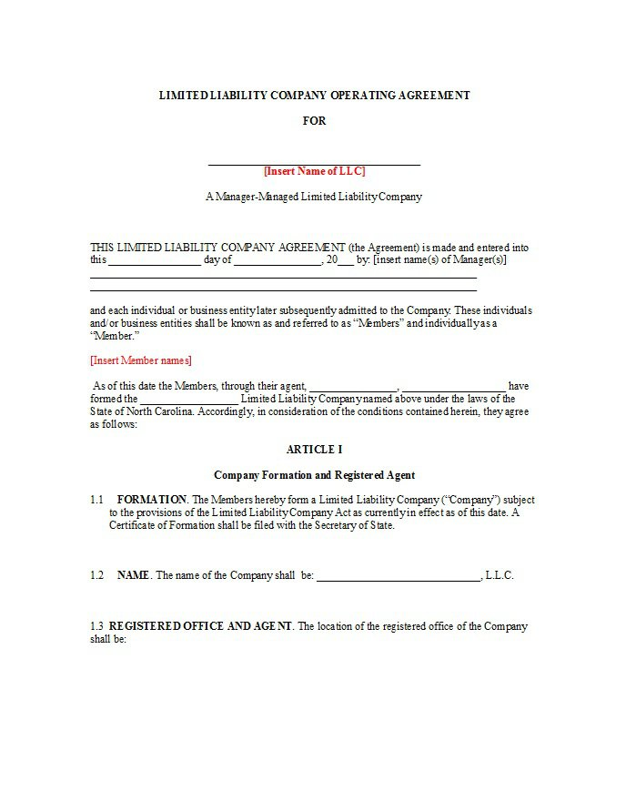 llc-operating-agreement-template-08