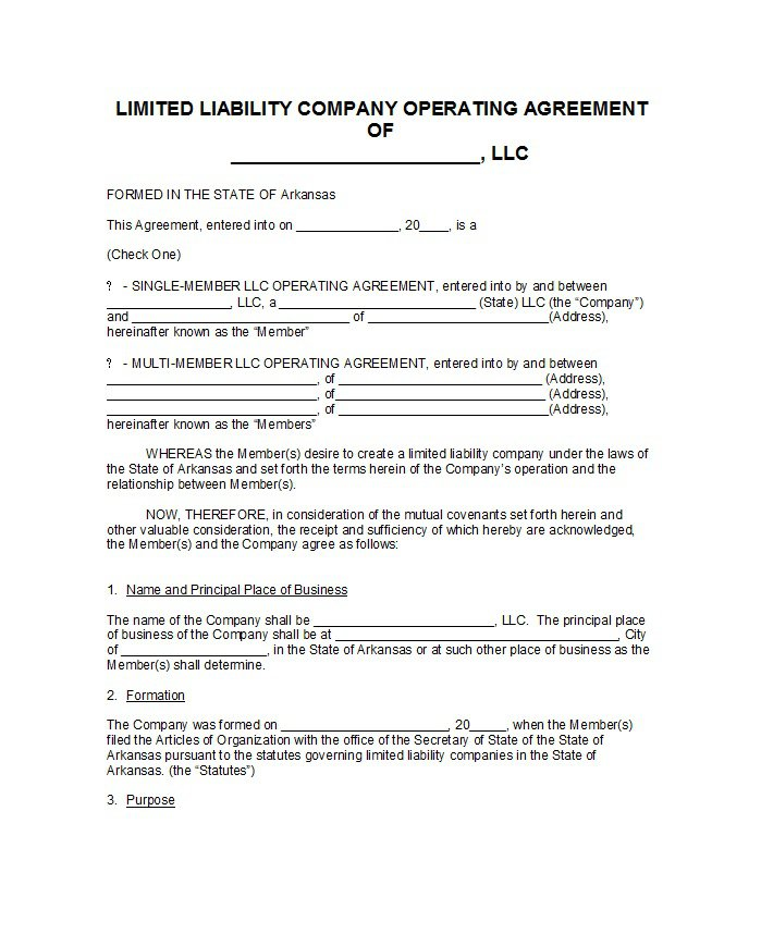 llc-operating-agreement-template-12