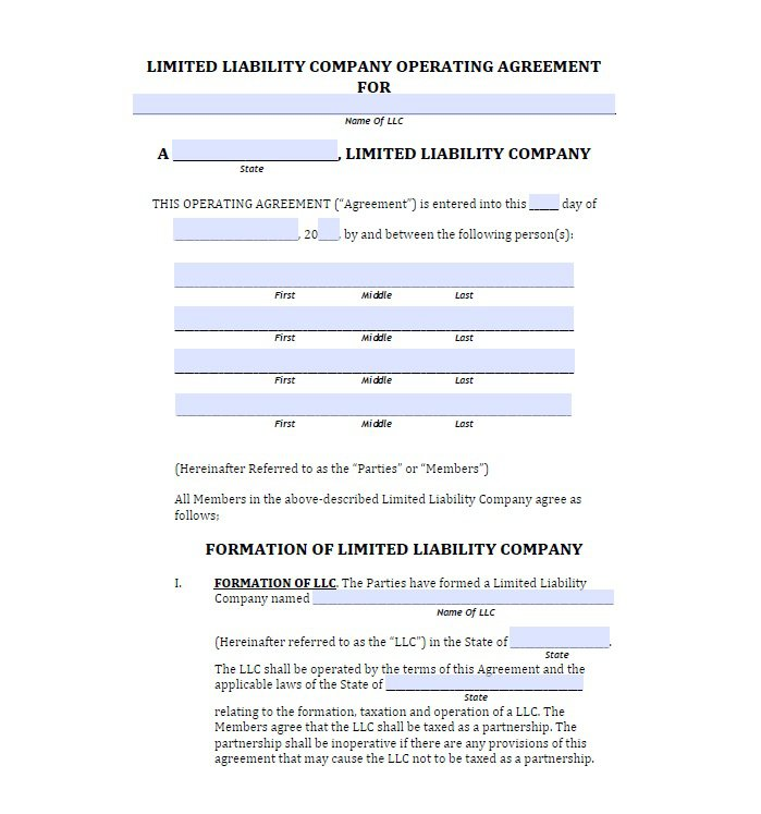 llc-operating-agreement-template-21