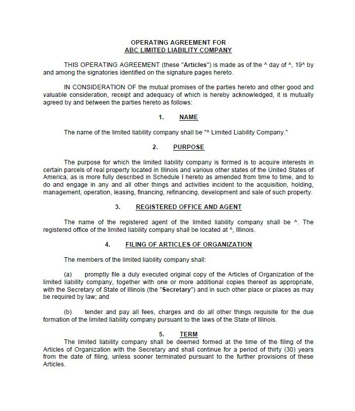 llc-operating-agreement-template-22