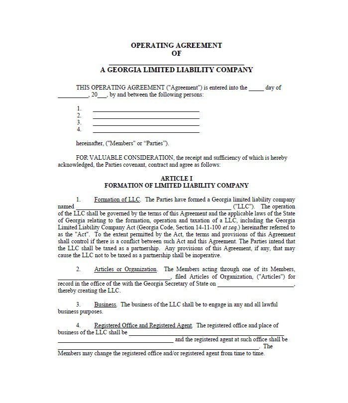 llc-operating-agreement-template-24