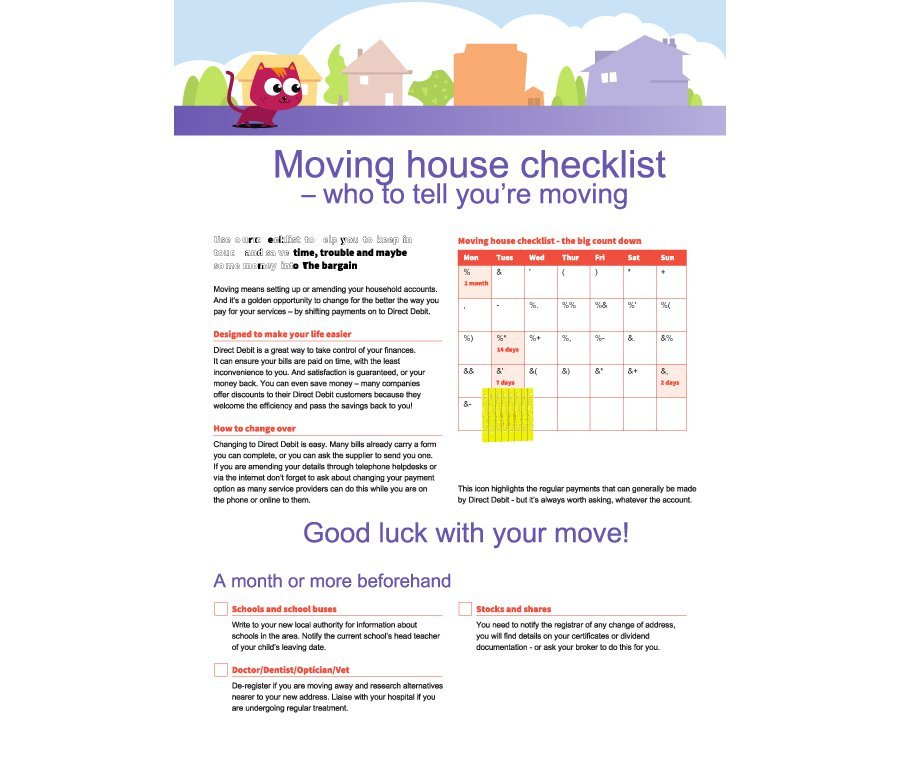 moving-checklist-08
