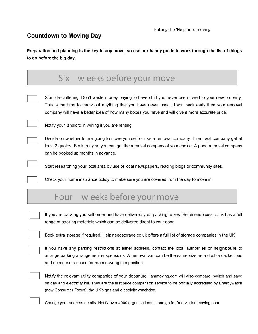 moving-checklist-09