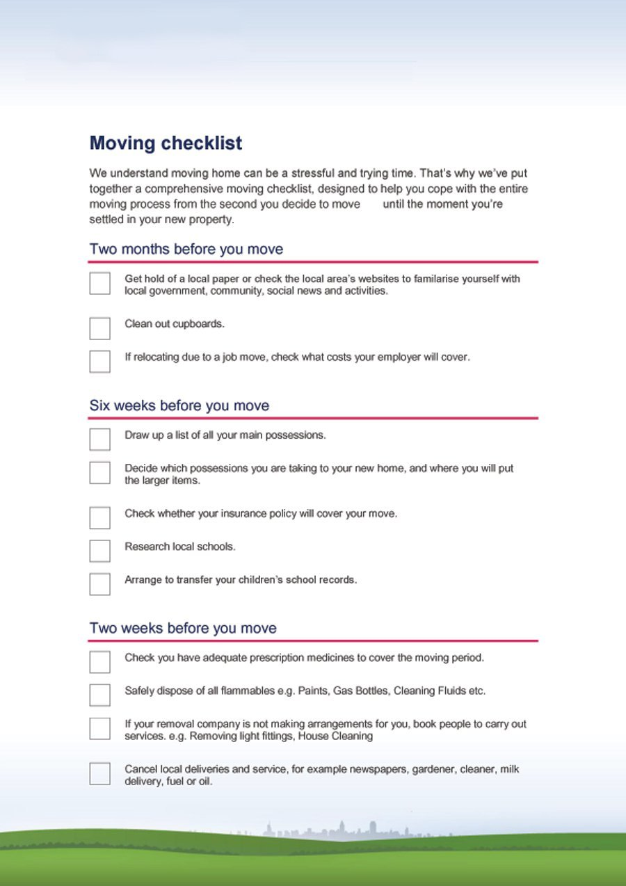 moving-checklist-10