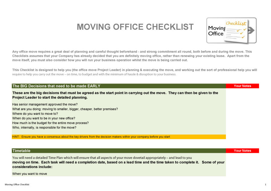 moving-checklist-16