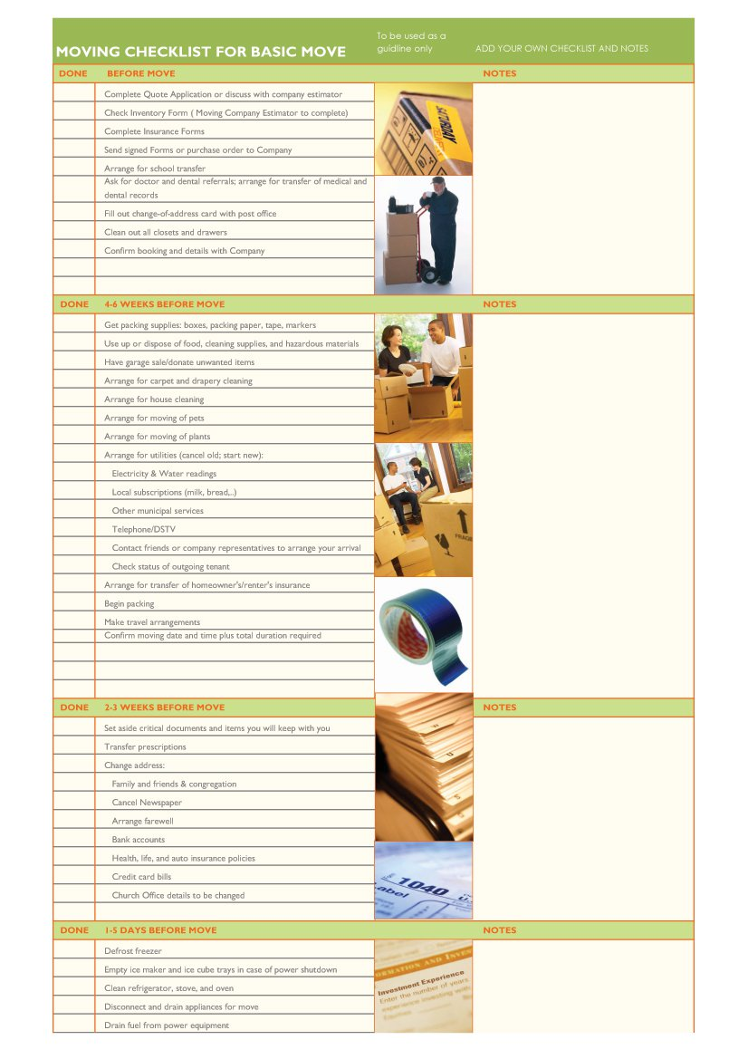 moving-checklist-17