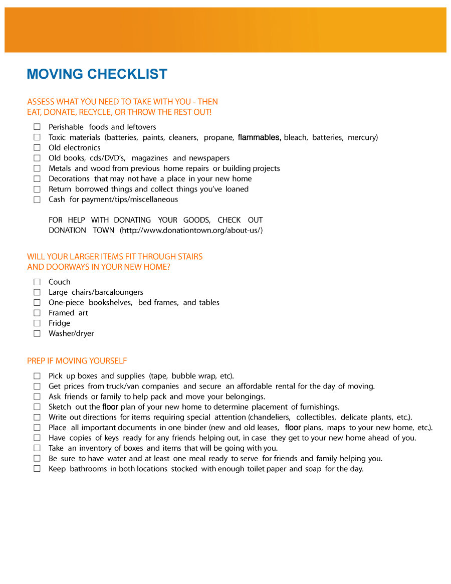 moving-checklist-35