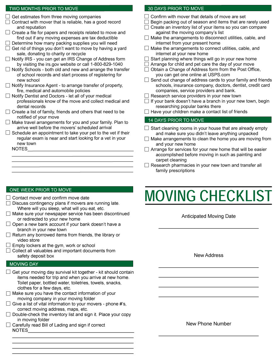 moving-checklist-37