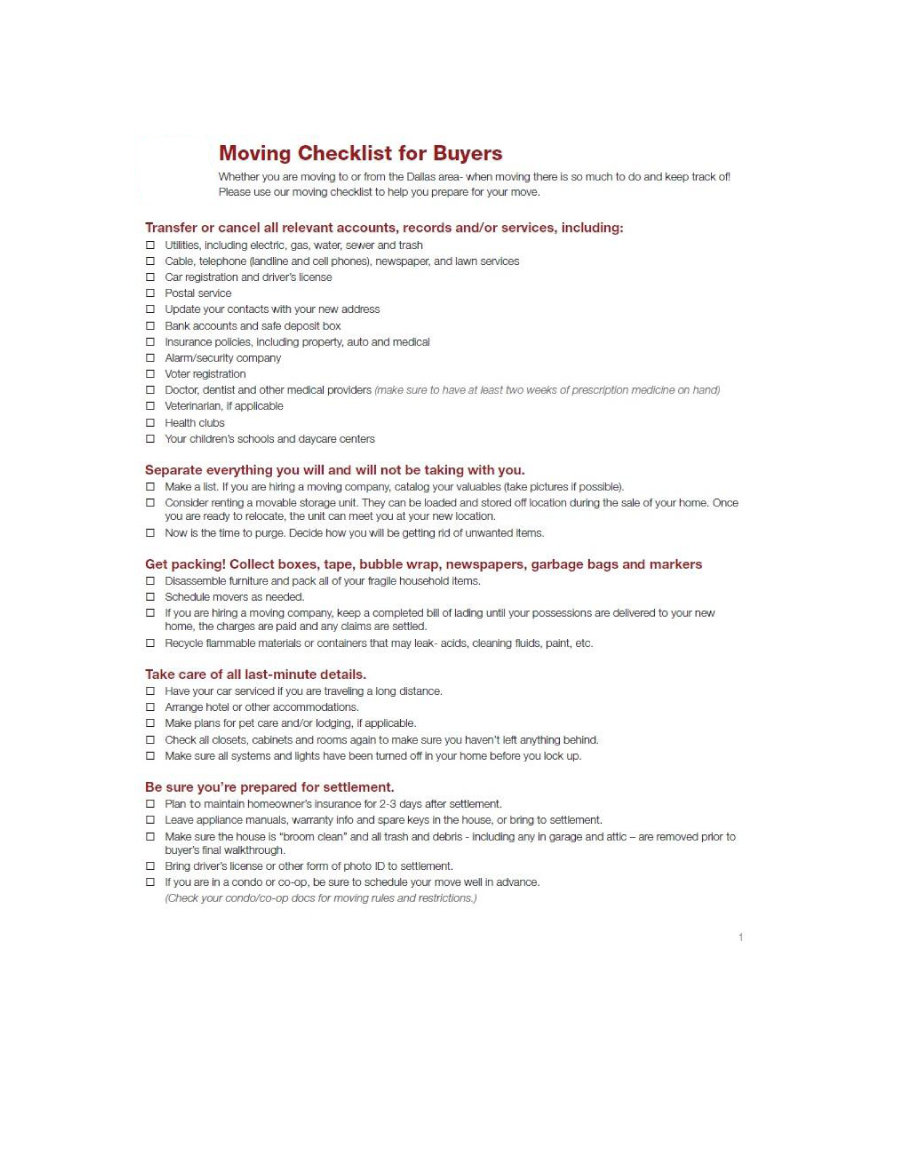 moving-checklist-39
