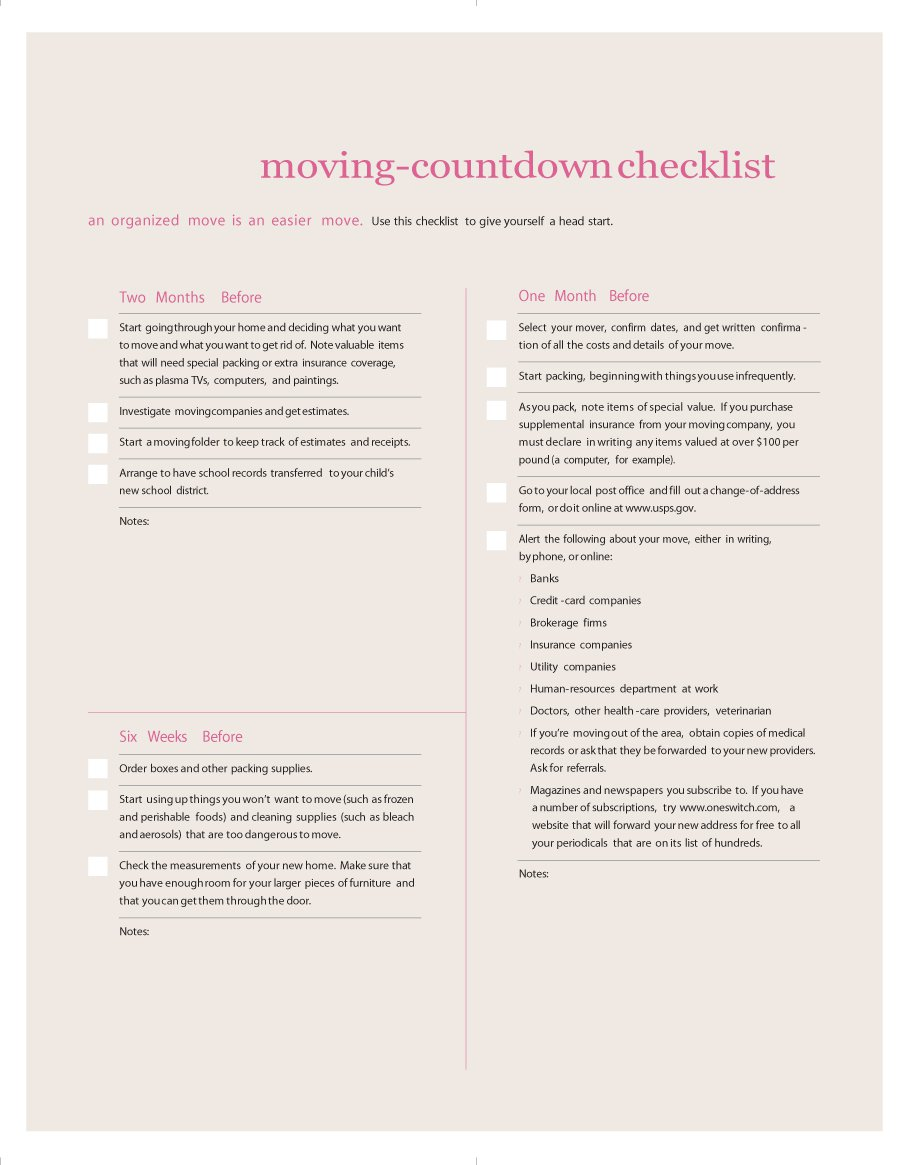moving-checklist-41