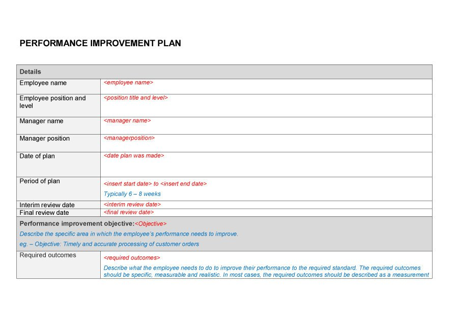 performance-improvement-plan-template-24