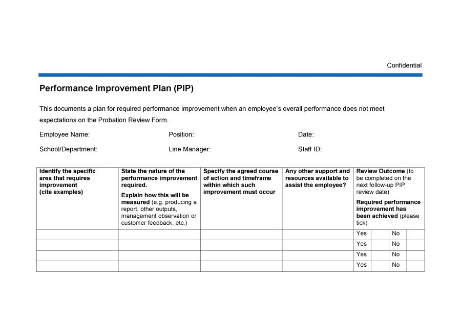 performance-improvement-plan-template-26