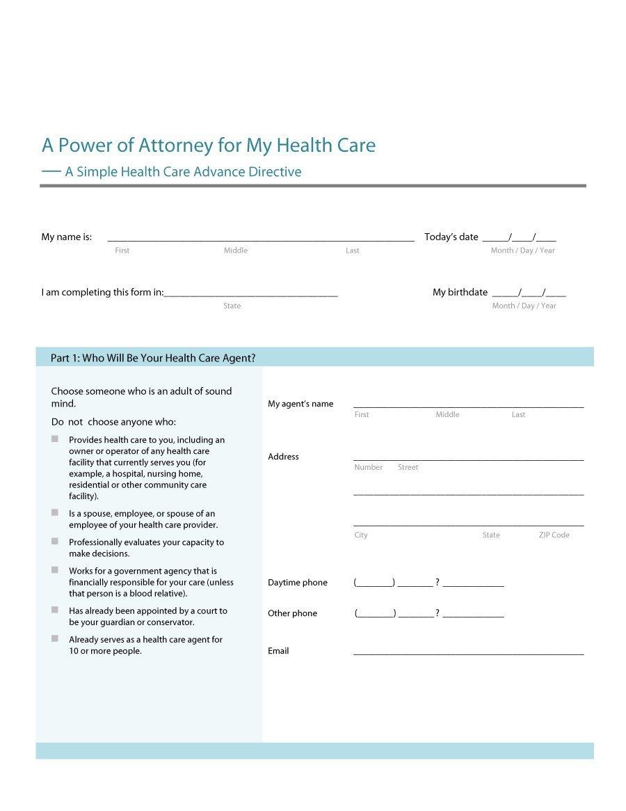 power-of-attorney-03