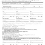 50 Free Power of Attorney Forms & Templates (Durable, Medical)