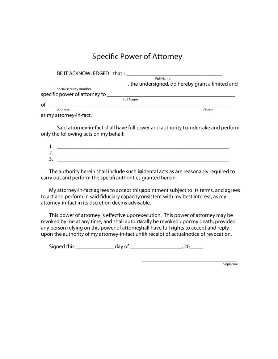 power-of-attorney-37