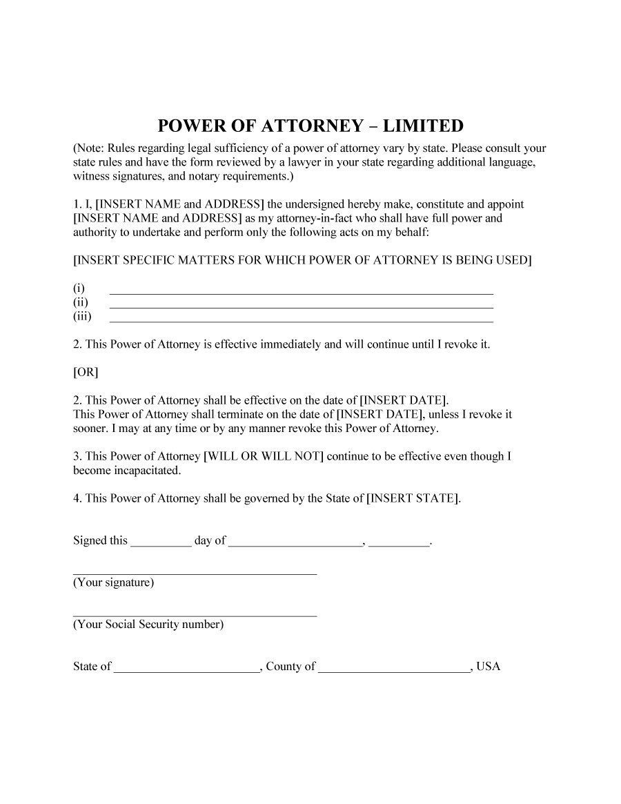 power-of-attorney-39