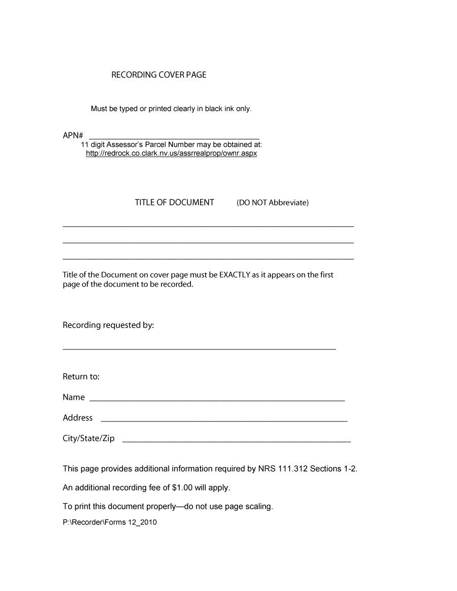 quit-claim-deed-template-06