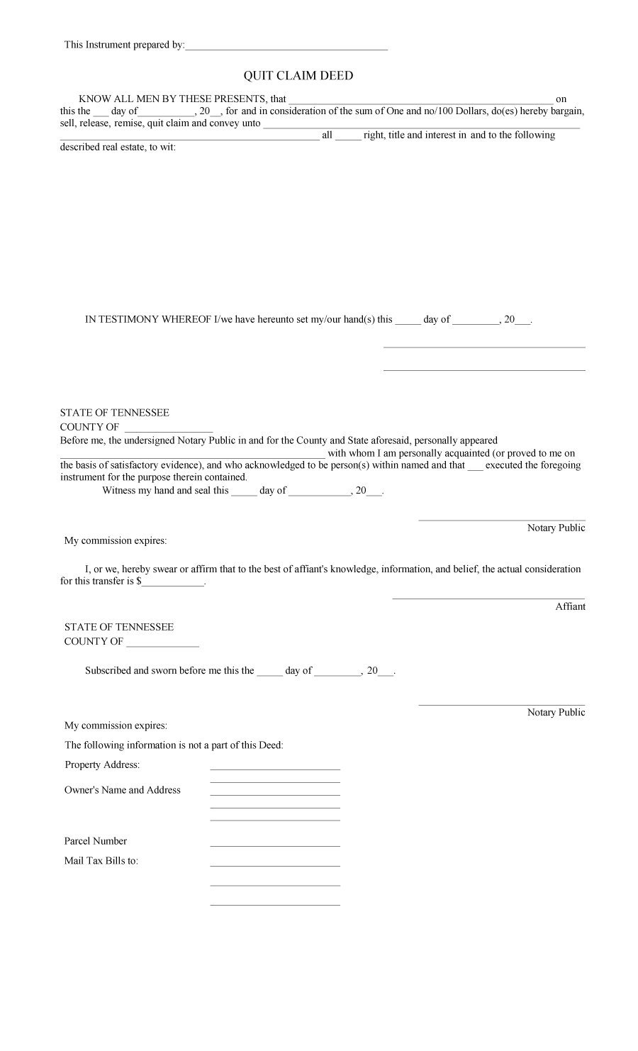 quit-claim-deed-template-08