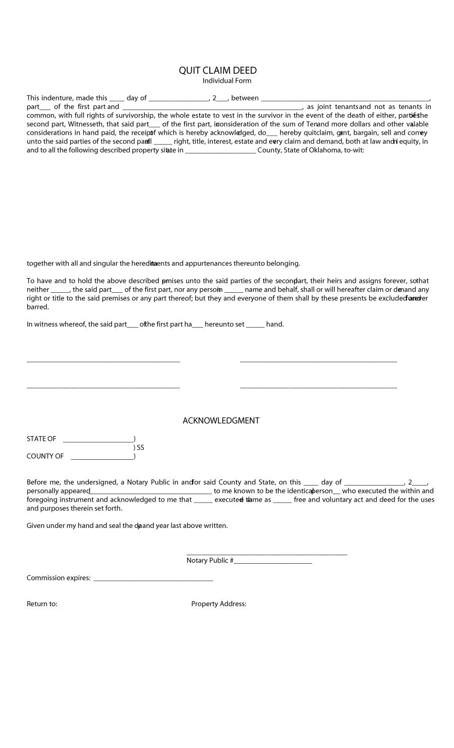 quit-claim-deed-template-11