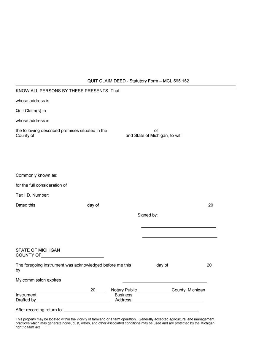 quit-claim-deed-template-16